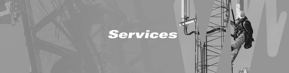 lmn_website_banner_service.png