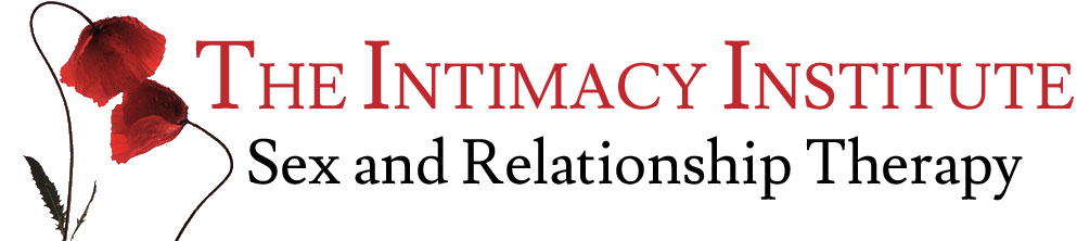 Intimacy-Institute-Boulder-CO