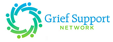 Grief-Support-Network-Boulder-CO.png