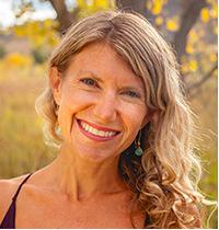 Wendy Stern - Founder