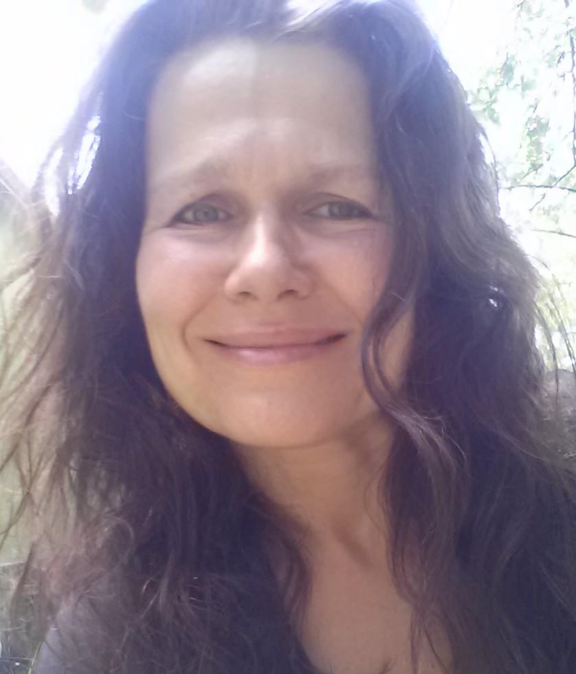 Avani Dilger, Founder of Natural Highs