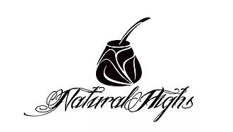 Natural_Highs_Boulder_CO.png