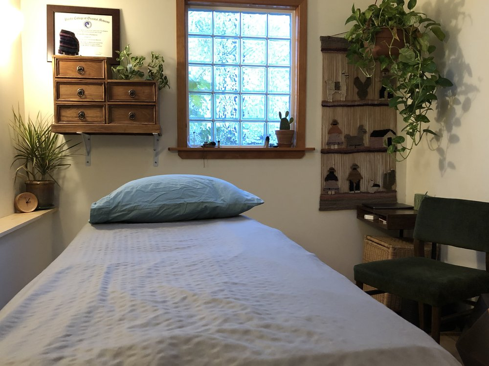 Acupuncture_Boulder_CO.jpg