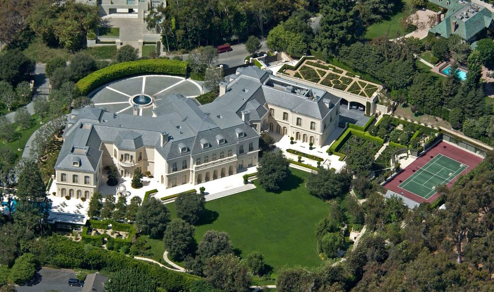 The-Spelling-Manor-–-Los-Angeles-California-USA.jpg