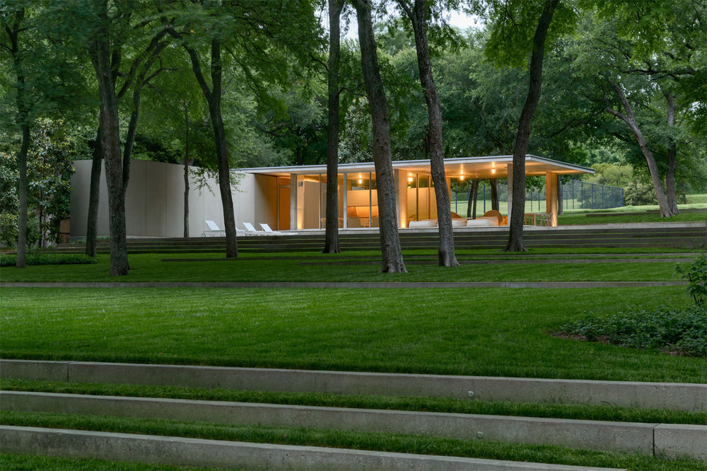 Architect Philip Johnson Home37.jpeg