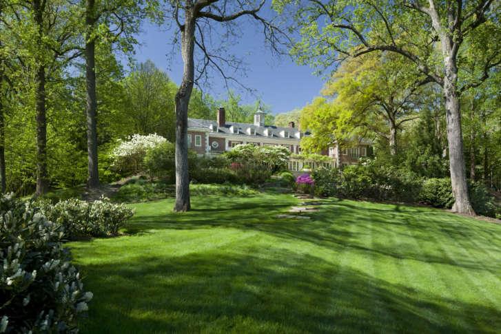 Merrywood Estate Washington Virginia 11.jpg