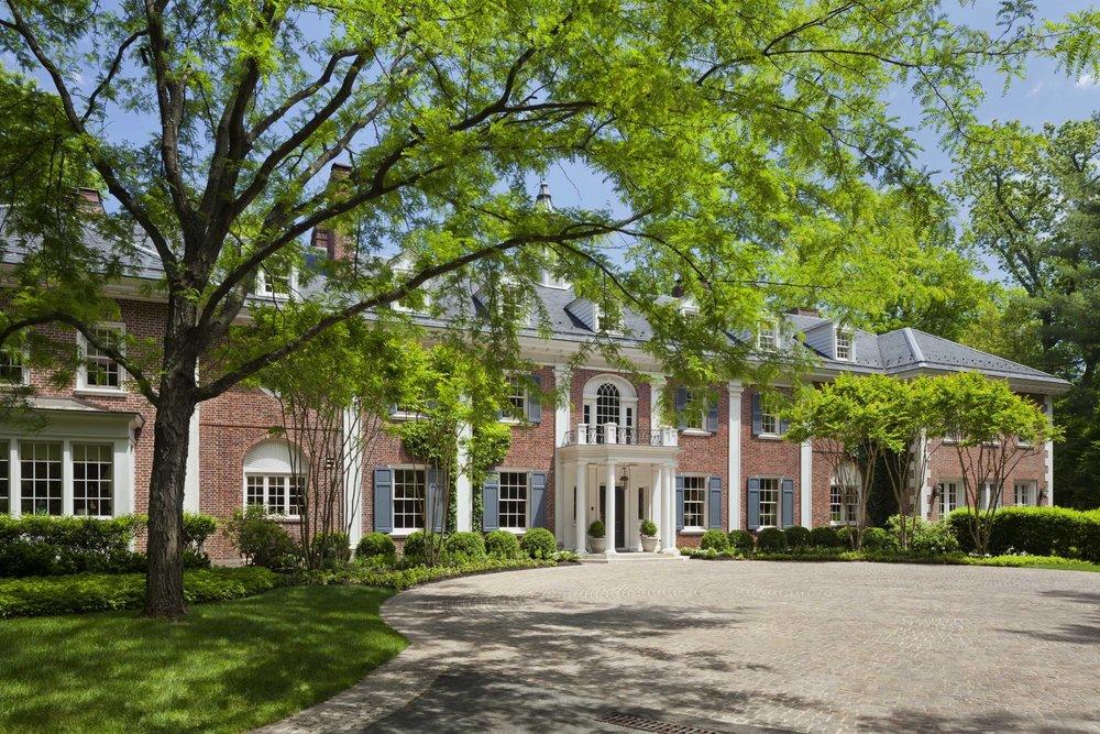 Merrywood Estate Washington Virginia 1b.jpg