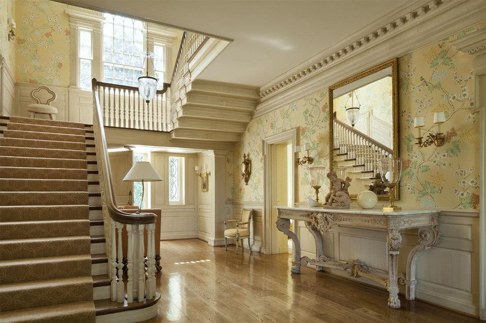 Merrywood Estate Washington Virginia 4.jpeg