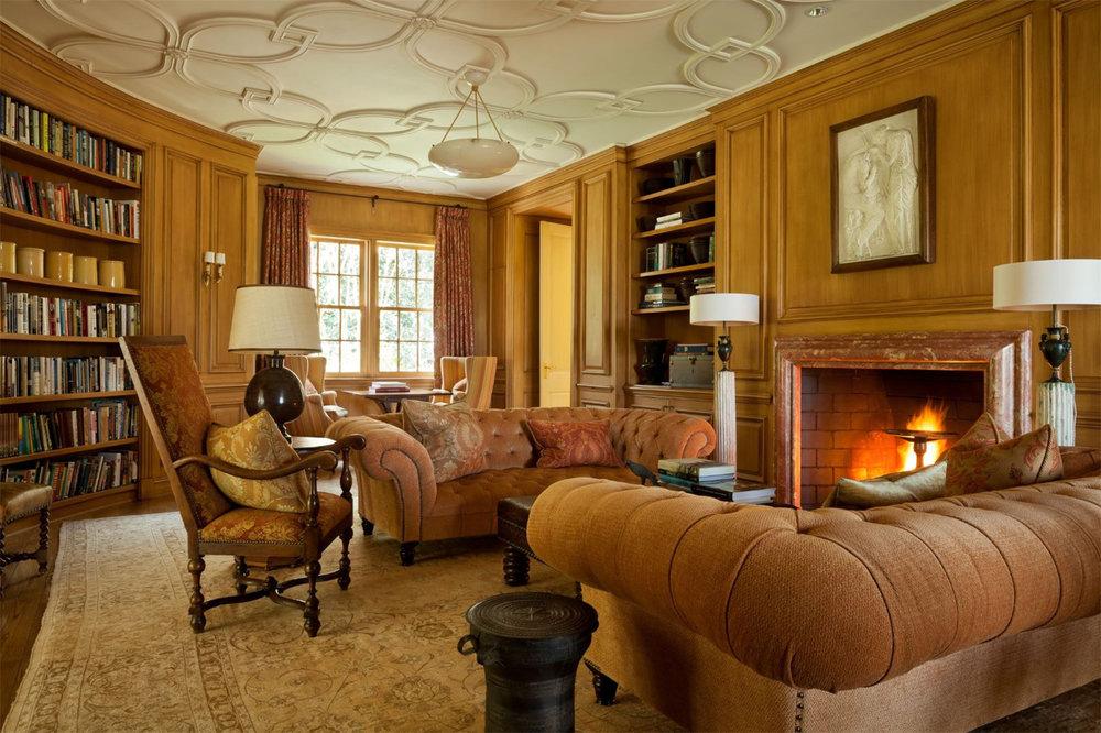 Merrywood Estate Washington Virginia 5.jpeg