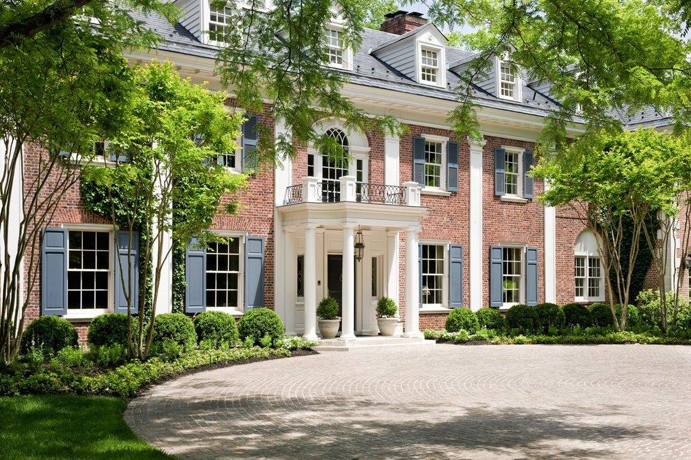 Merrywood Estate Washington Virginia 1a.jpg