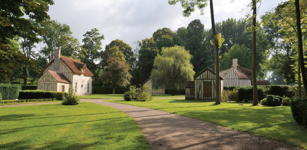 Domaine de Chantilly hameau-©-Photo-Béatrice-lécuyer-Bibal-16-non-libre-de-droit1.jpg