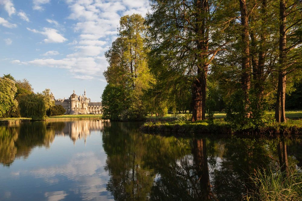 Domaine de Chantilly  parc-copyright-sophie-lloyd.jpg