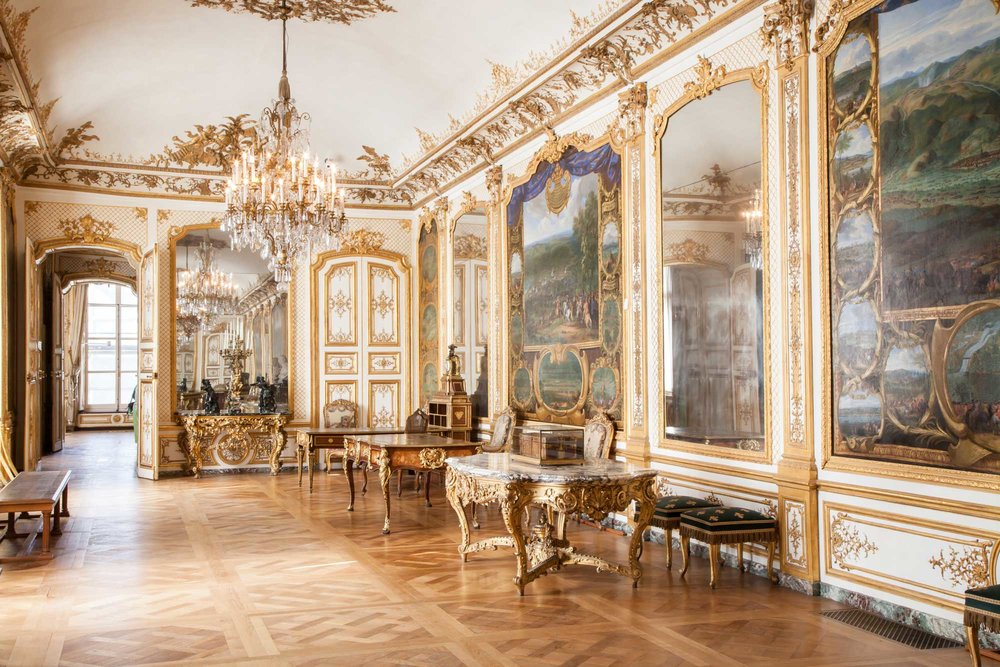 Domaine de Chantilly  galerie-des-batailles-copyright-Sophie-Lloyd1.jpg
