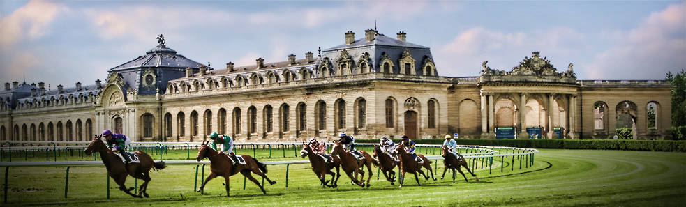 Great Stables Domaine de Chantilly.jpg