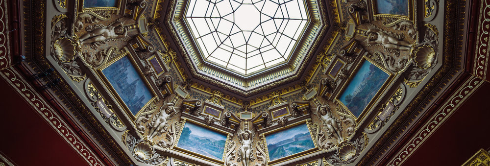 Domaine de Chantilly Architecture Details .jpg