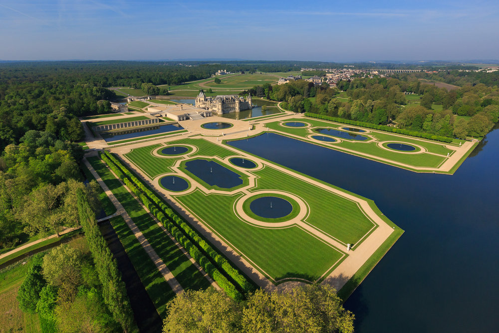 DOMAINE-DE-CHANTILLY_H6A2655-V2-WEB.jpg