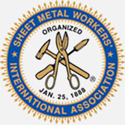 Sheet Metal Workers Local 45
