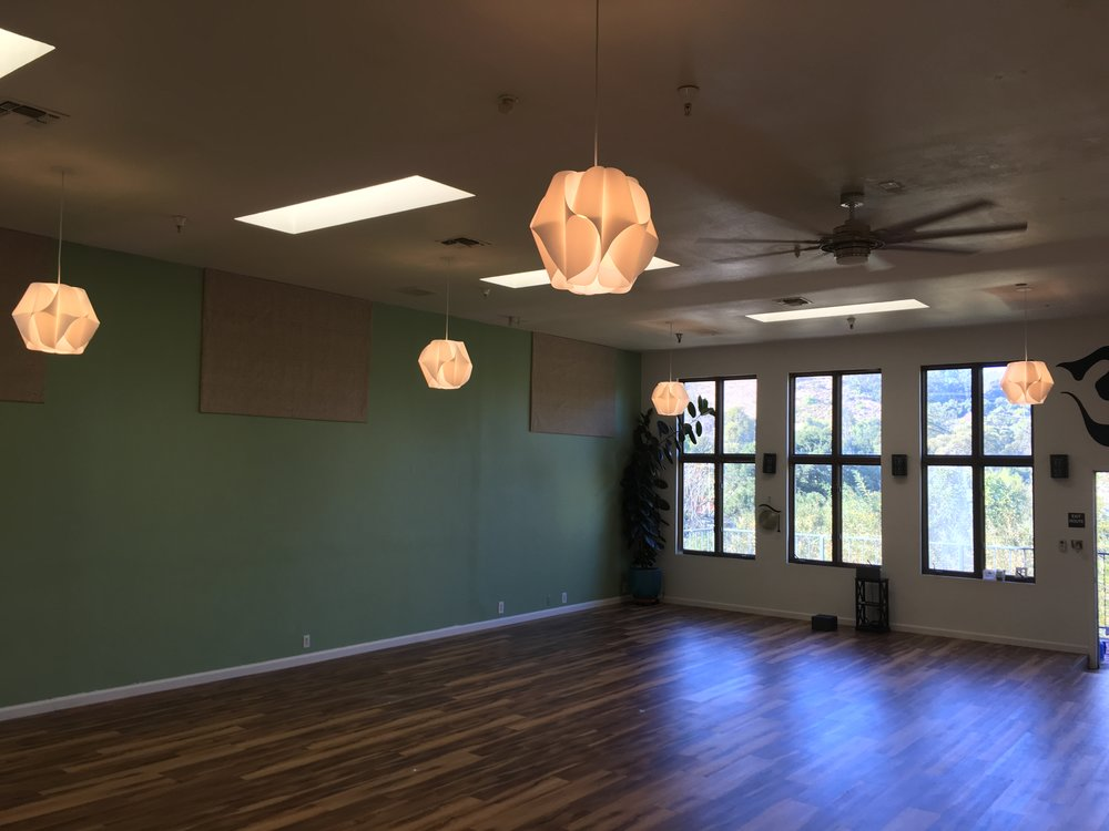 CLICK HERE TO LEARN MORE ABOUT RENTING SPACE FOR YOUR NEXT EVENT