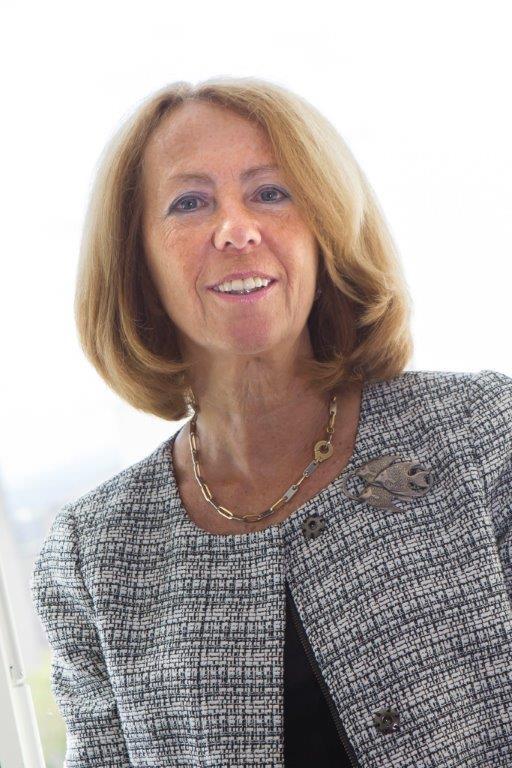 Martine George, MD   Advisory Board Member