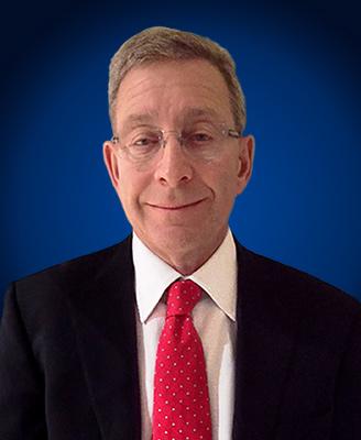 Neil Berinstein, MD   Advisory Board Member