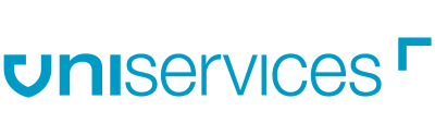 Uniservices Logo.png