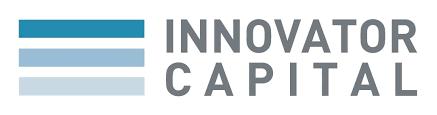 Innovator Capital.png
