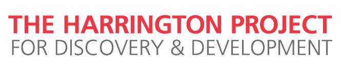 The Harrington Project logo (1).jpg