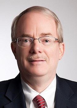 William Greenlee, PhD   Team Chemist