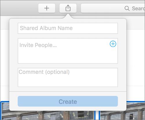 iCloud-Photo-Sharing-new-album.png