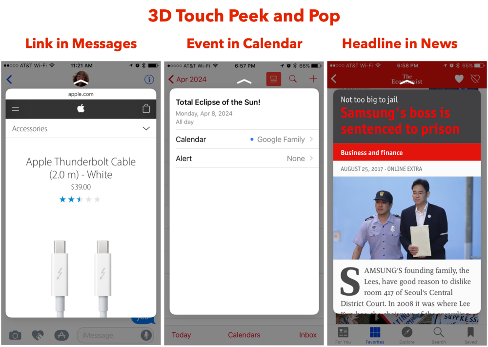 3D-Touch-Peek-Pop-new.png