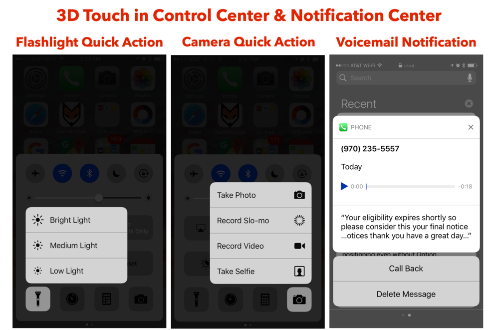 3D-Touch-Control-Center-NC.png