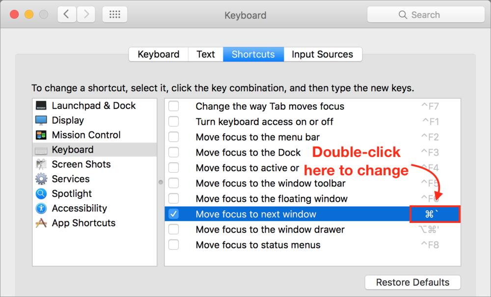 keyboard-cycle-windows-shortcut.png