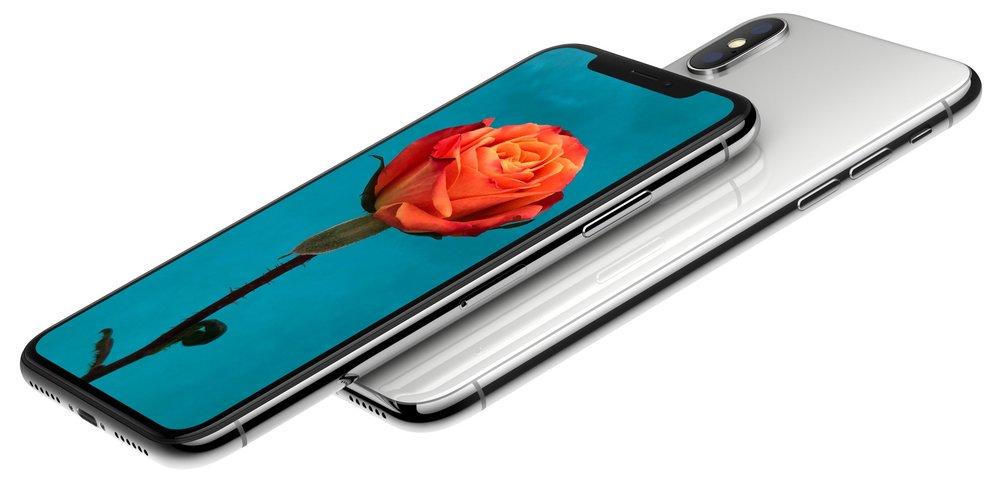 September-12th-iPhone-X.jpg