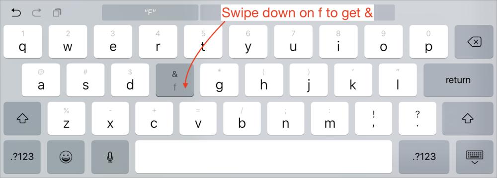 iOS11-iPad-keyboard.png