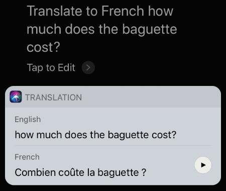 Siri-translations.png