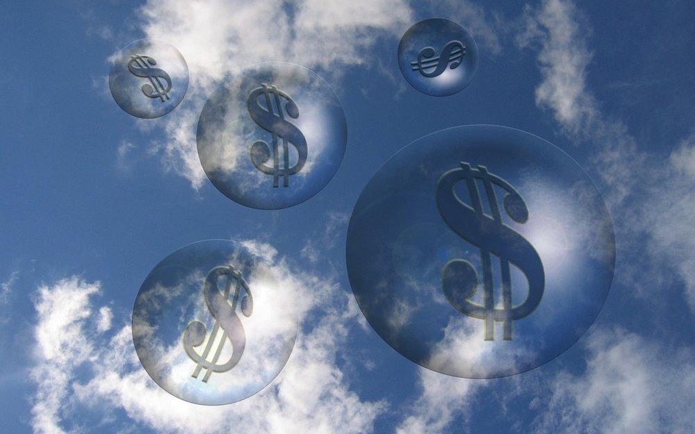 iCloud-fees-photo.jpg