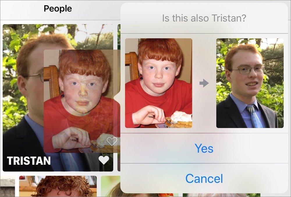 merge-faces.jpg