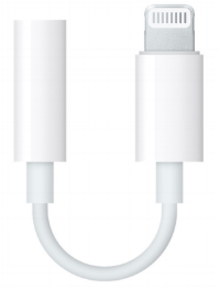 gift-guide-adapter.png