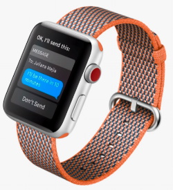 gift-guide-Apple-Watch.png