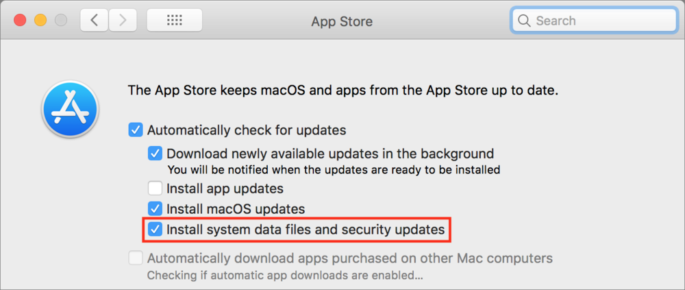App-Store-prefs-XProtect.png