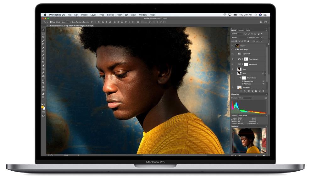 MacBook-Pro-2018-True-Tone.jpg