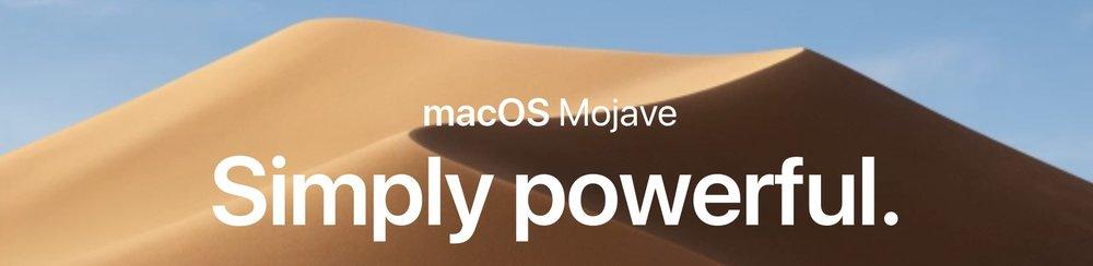 Mojave-splash.jpg
