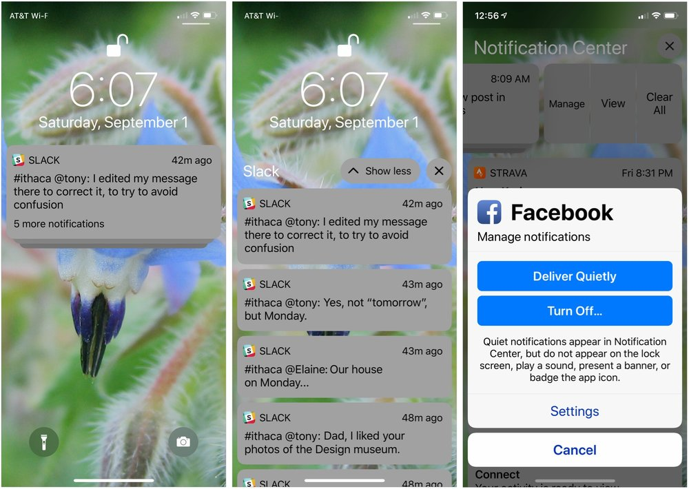 iOS-12-Notifications.jpg