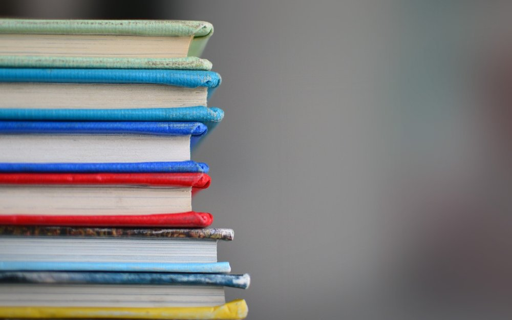 Stacks-books-photo.jpg