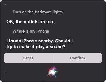Siri-in-Mojave-example.jpg