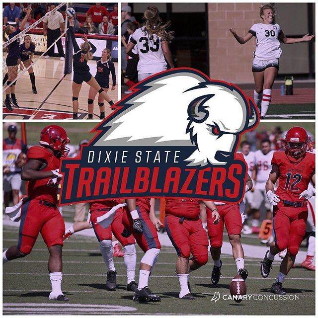 Excited to have @dixieathletics part of the Canary Family!