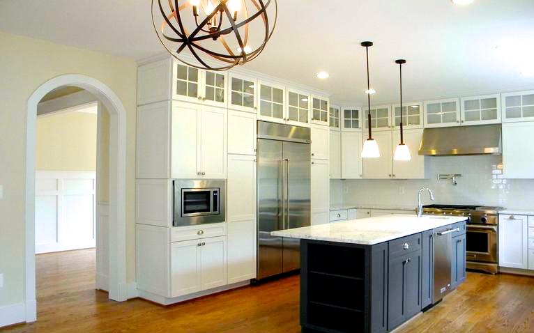 Kitchen_c77cee370049767f440b0a8720a10f52.jpg