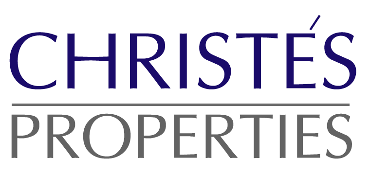 Christes Properties