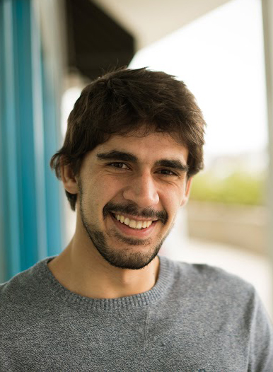 Mohammad Albakri Software Engineer II