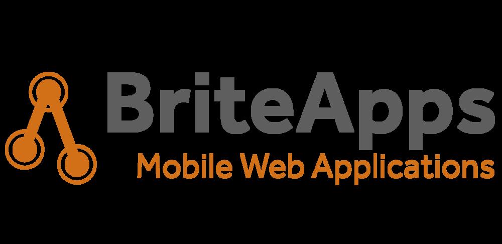 briteapps_logo.png